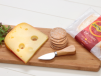 Welcome Jarlsberg®!